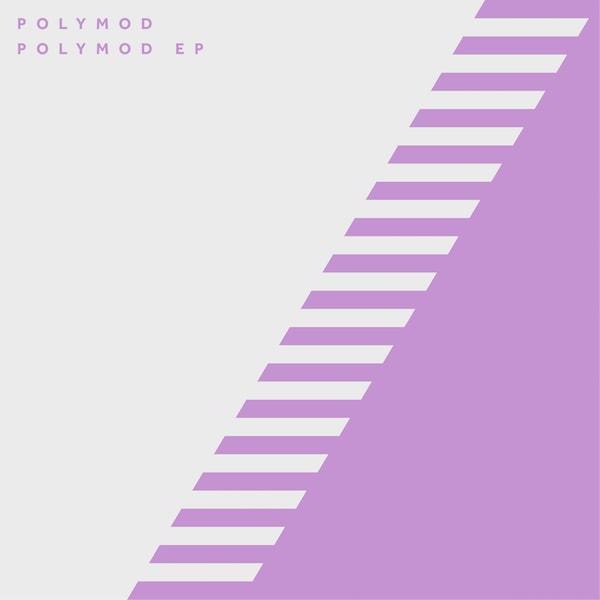 polymod-polymod-ep-17-steps-cover