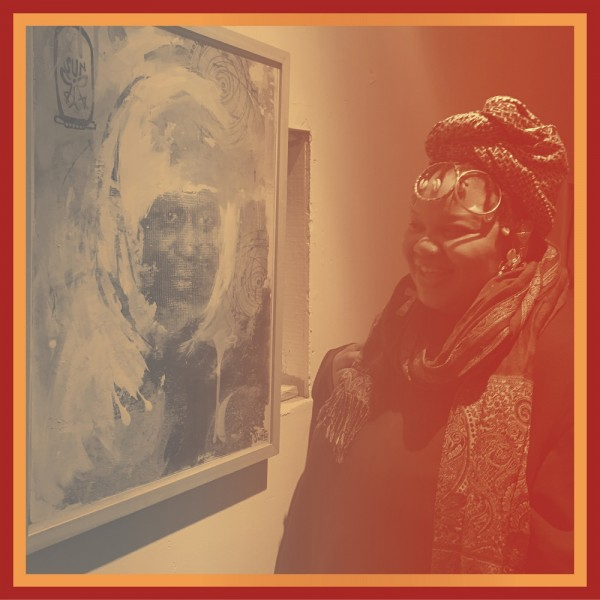 angel-bat-dawid-transition-east-international-anthem-recording-co-cover