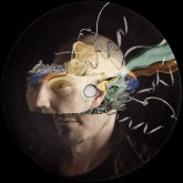 sam-paganini-satellite-drumcode-cover
