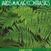 jards-macal-contrastes-lp-polysom-cover