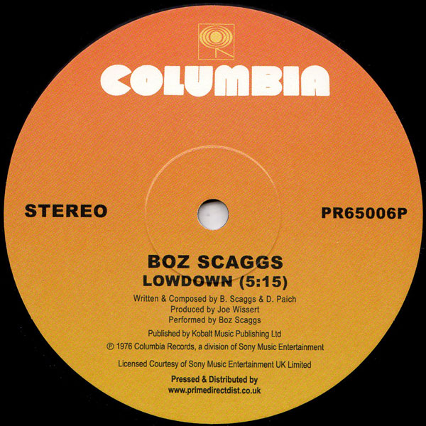 boz-scaggs-lowdown-jojo-what-can-i-say-columbia-cover