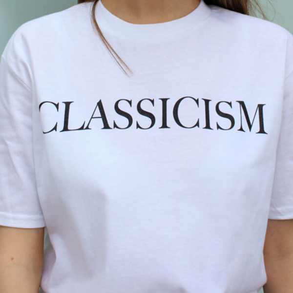 the-store-classicism-t-shirt-white-small-the-store-cover
