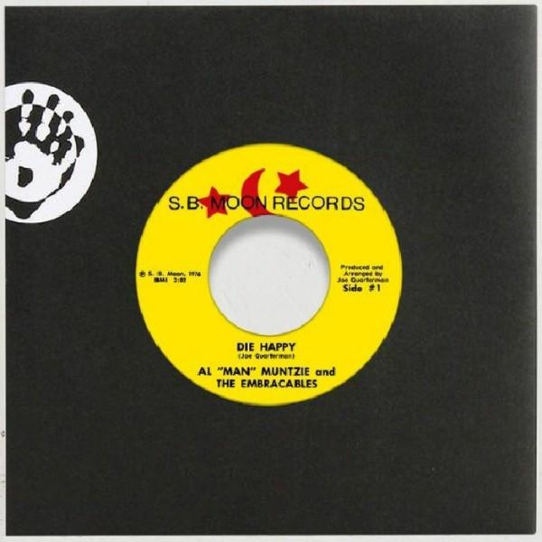 al-man-muntzie-the-embracables-die-happy-mr-bongo-cover