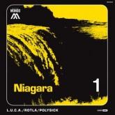 luca-rotla-polysick-niagara-mondo-cover