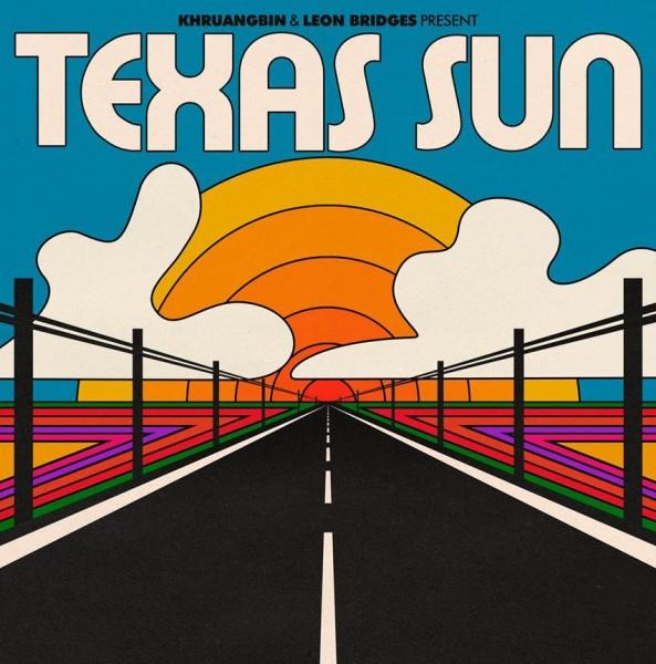khruangbin-leon-bridges-texas-sun-cd-dead-oceans-cover