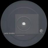 petar-dundov-synchrotonic-music-man-cover