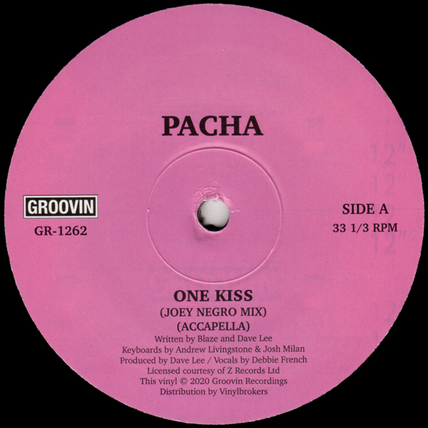 pacha-one-kiss-joey-negro-fos-remixes-groovin-recordings-cover