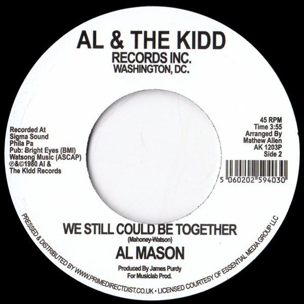 al-mason-good-lovin-we-still-could-be-together-al-the-kidd-records-inc-cover