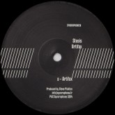 stasis-artifax-antigone-remix-syncrophone-cover
