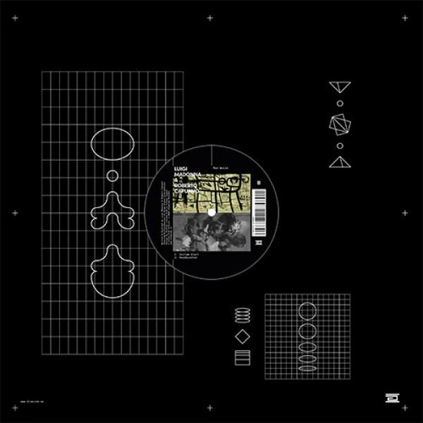 luigi-madonna-roberto-capuano-mad-world-drumcode-cover