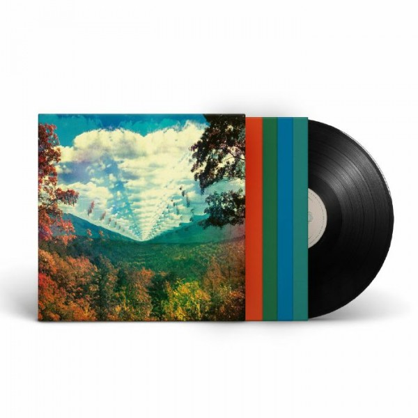 tame-impala-innerspeaker-10th-anniversary-edition-lp-fiction-records-cover