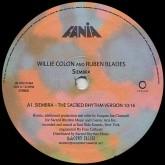 willie-colon-ruben-blades-siembra-sacred-rhythm-version-fania-cover
