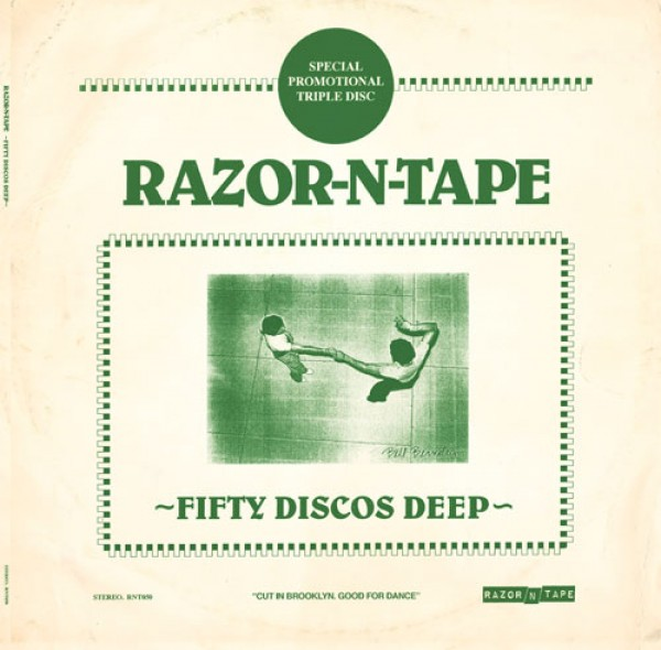 various-artists-fifty-discos-deep-razor-n-tape-cover