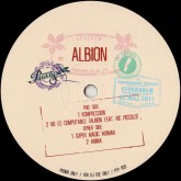 albion-albion-ep-kompression-passport-to-paradise-cover