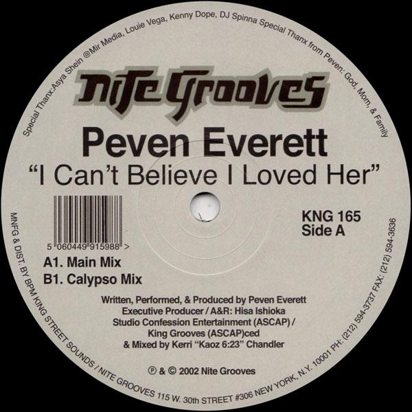 peven-everett-i-cant-believe-i-loved-her-nite-grooves-cover