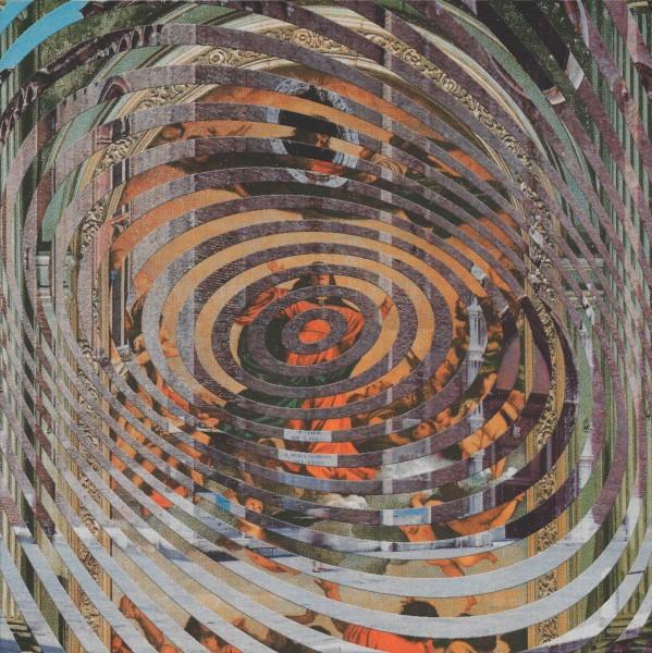 samo-dj-oma-totem-mioclono-fragments-6-hivern-discs-cover