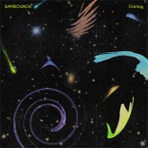 bambounou-orbiting-lp-50-weapons-cover