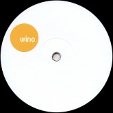 wah-wah-wino-chartered-unchartered-orange-sticker-wah-wah-wino-cover
