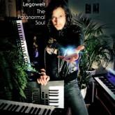 legowelt-the-paranormal-soul-lp-clone-cover