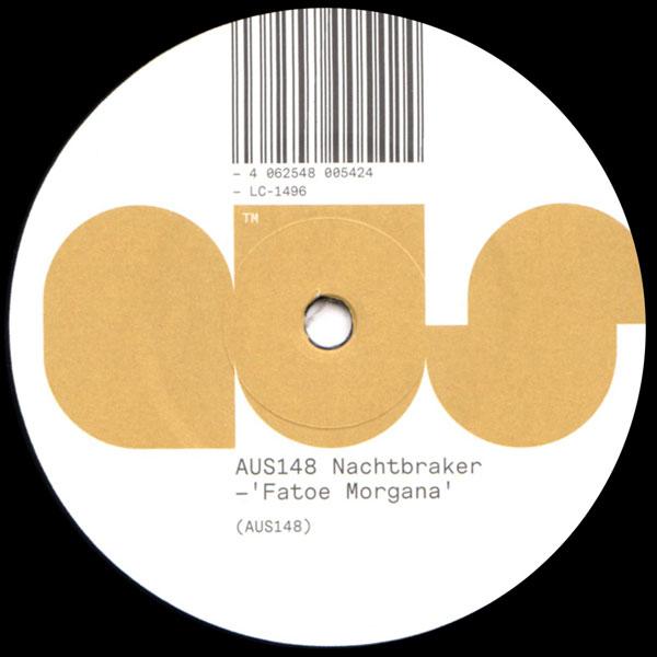 nachtbraker-fatoe-morgana-aus-music-cover