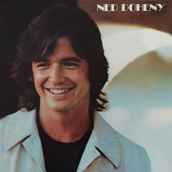 ned-doheny-ned-doheny-lp-be-with-records-cover