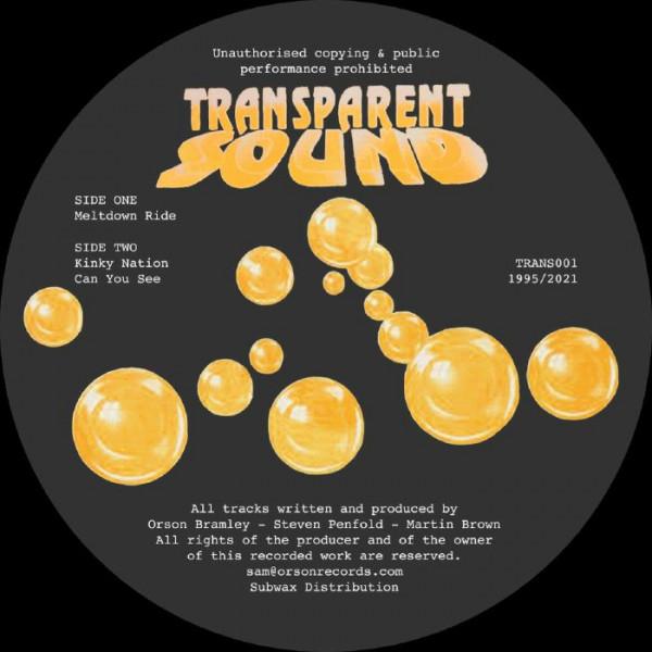 transparent-sound-meltdown-ride-1995-reissue-pre-order-transparent-sound-cover