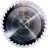 boys-noize-ich-r-u-what-you-want-remixes-boysnoize-records-cover