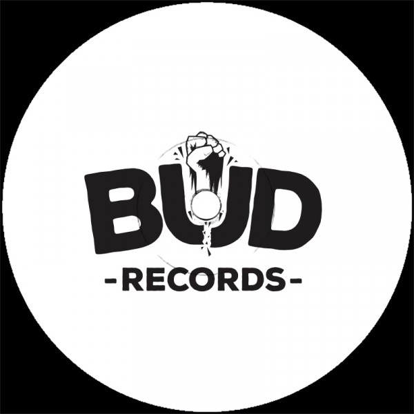 jellyfish-je-series-1-bud-records-cover