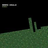 marc-houle-restored-ii-joris-voorn-danny-daze-havard-bass-remixes-minus-cover