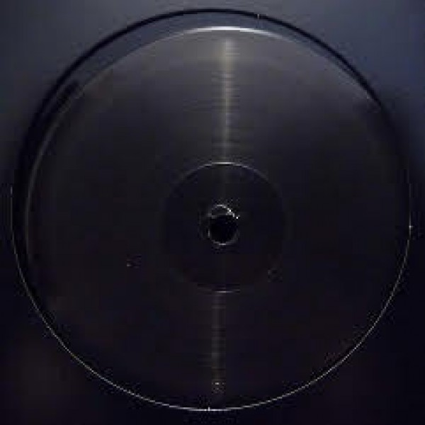 unknown-artist-cubik-909-909-ltd-series-cover