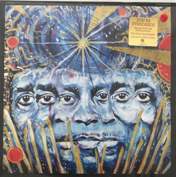 sun-ra-standards-lp-org-music-cover