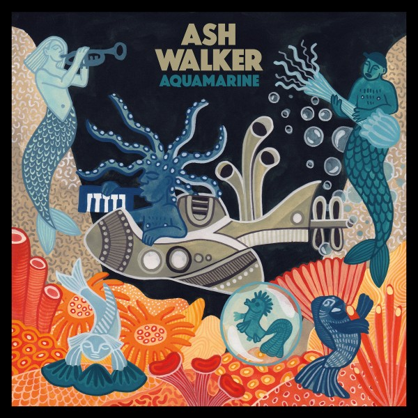 ash-walker-aquamarine-lp-night-time-stories-cover