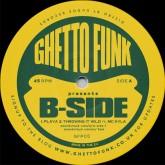 b-side-playa-ghetto-funk-cover
