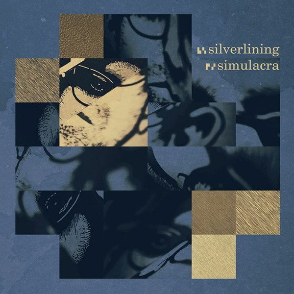 silverlining-simulacra-lp-silverlining-dubs-cover