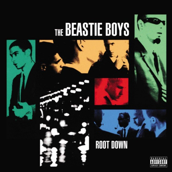 beastie-boys-root-down-lp-universal-cover