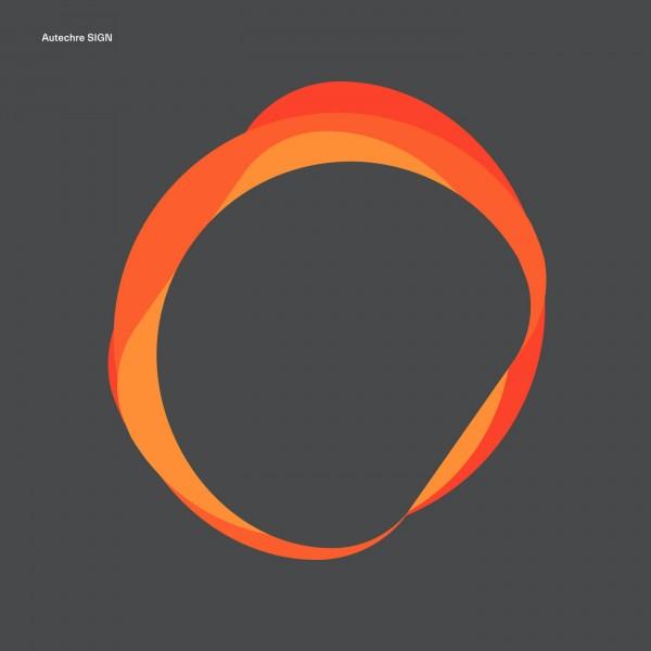 autechre-sign-cd-warp-cover
