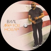 basil-ron-trent-are-you-house-future-vision-cover