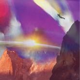seahawks-invisible-sunrise-cd-ocean-moon-cover
