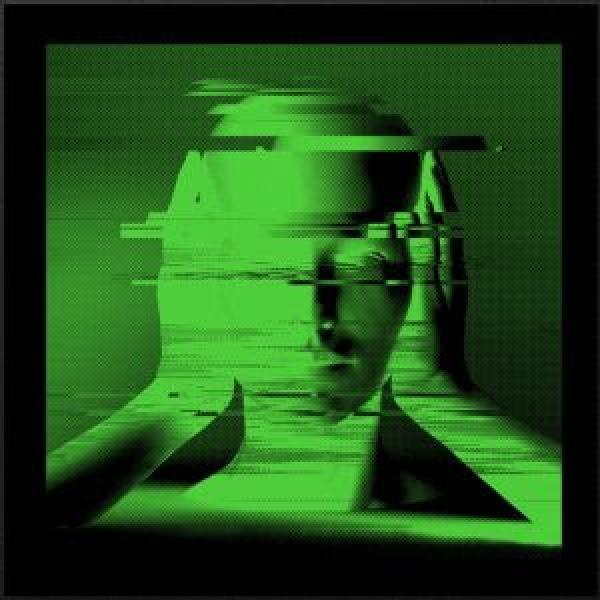 janaret-critical-ep-voigtmann-remix-omike-cover