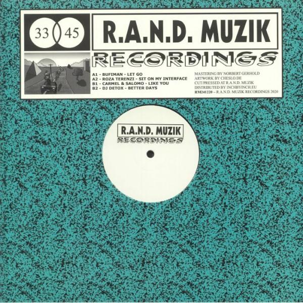 roza-terenzi-bufiman-carmel-sal-sit-on-my-interface-let-go-rand-muzik-cover