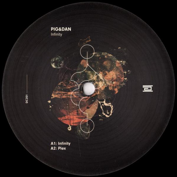 pig-dan-infinity-drumcode-cover