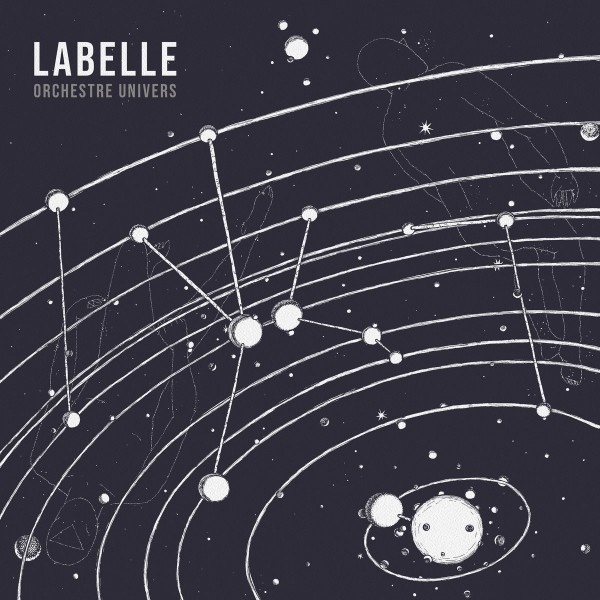 labelle-orchestre-univers-lp-infine-cover