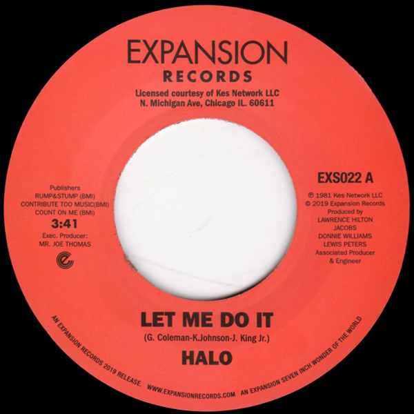 halo-let-me-do-it-expansion-cover
