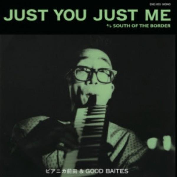 pianica-maeda-good-baites-just-you-just-me-em-custom-cover