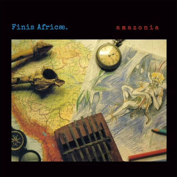 finis-africae-amazonia-lp-em-records-cover