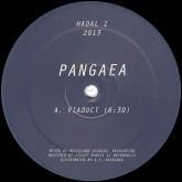 pangaea-viaduct-hadal-cover