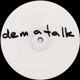 unknown-artist-dem-a-talk-white-label-cover