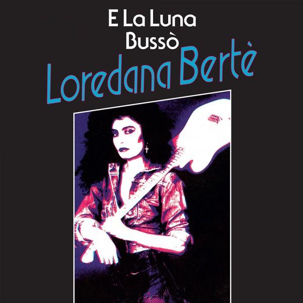 loredana-berte-e-la-luna-busso-in-alto-mare-groovin-recordings-cover