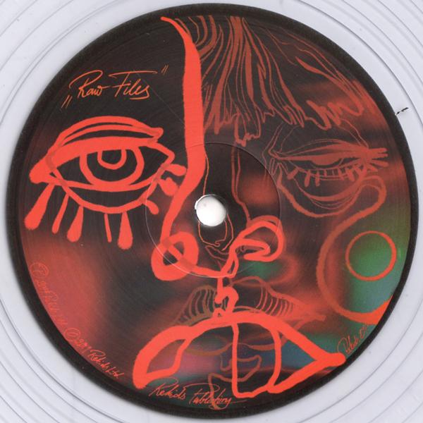 srvd-raw-files-rekids-cover