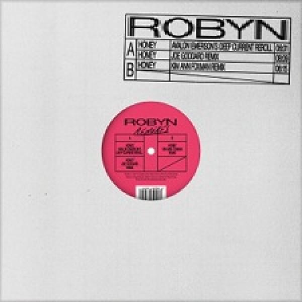 robyn-honey-avalon-emerson-joe-goddard-kim-ann-foxman-remixes-konichiwa-records-cover